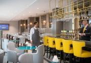 Bar-Restaurant-Maldron-Kevin-Street