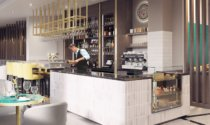 Maldron_Kevin_Street_Bar
