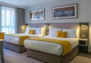 Quad-Room-Maldron-Hotel-Kevin-Street
