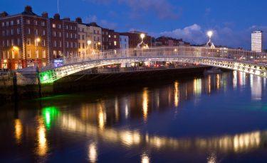 Bram Stoker Festival Dublin 2021