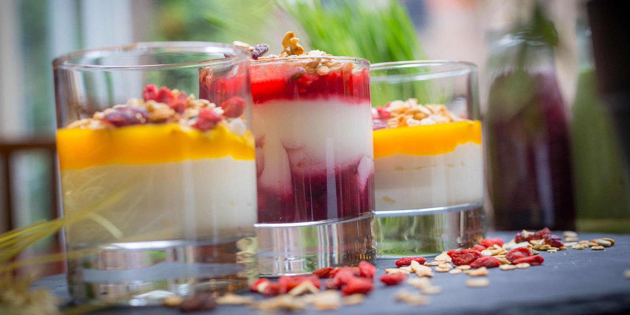 Vitality-Breakfast-Yoghurt-Pot